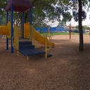 El Salido Park photo album thumbnail 2